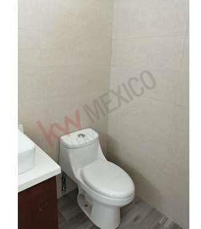 casa en venta fraccionamiento altabrisa mazatlán