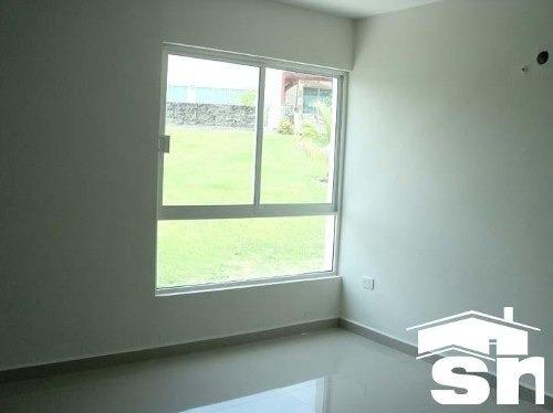 casa en venta fraccionamiento banus cv-455