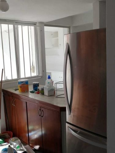 casa en venta fraccionamiento cordilleras