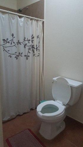 casa en venta fraccionamiento el mirador