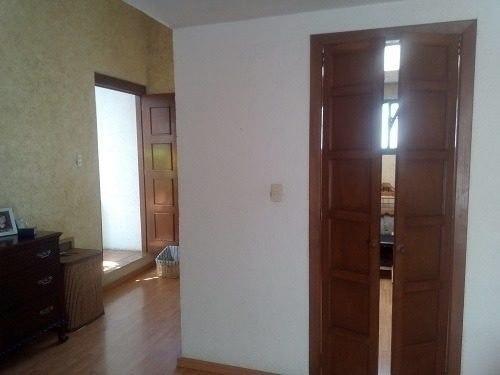 casa en venta fraccionamiento la virgen 15-cv-5968