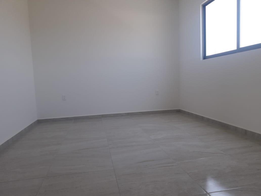 casa en venta fraccionamiento lomas de la rioja ii alvarado, ver