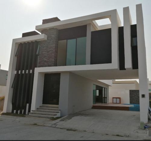 casa en venta fraccionamiento lomas del sol