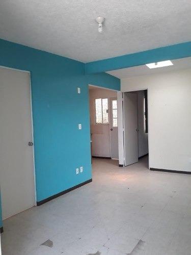 casa en venta fraccionamiento los alamos lll !!!