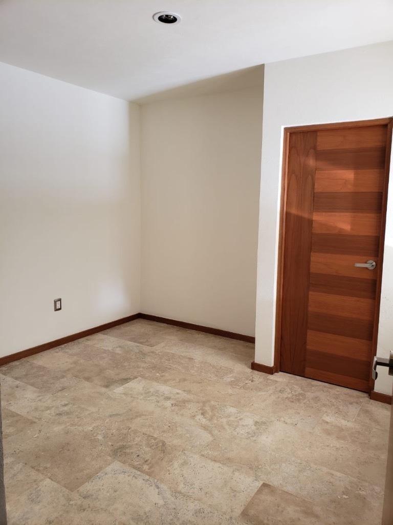 casa en venta fraccionamiento monterra