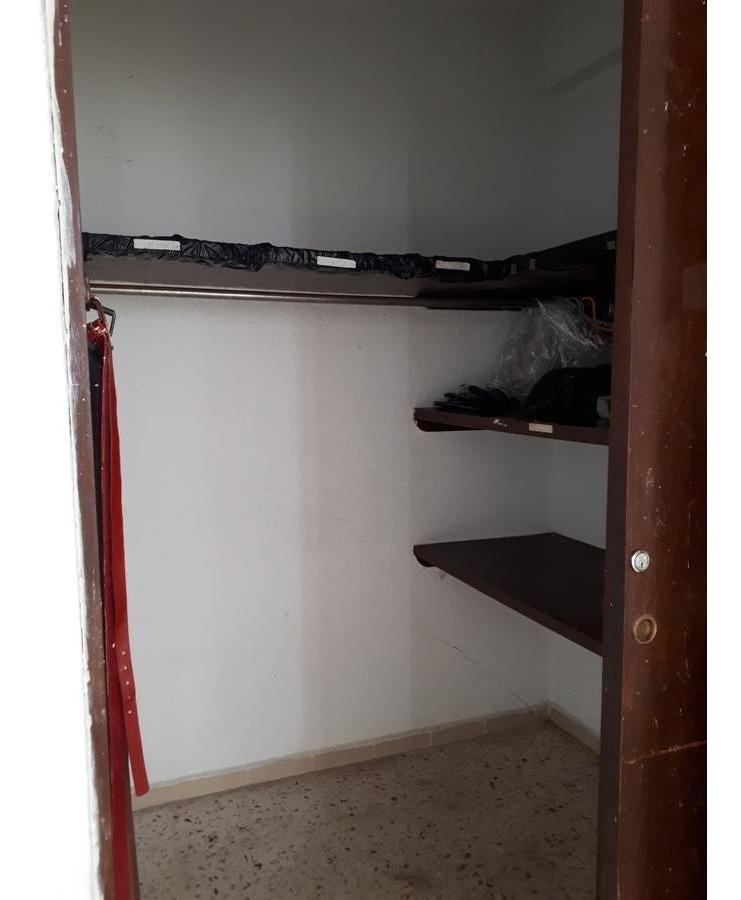 casa en venta - fraccionamiento mozimba acapulco, guerrero