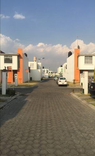 casa en venta fraccionamiento porto alegre