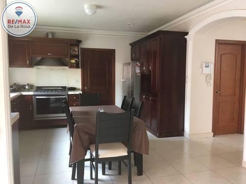 casa en venta fraccionamiento privado