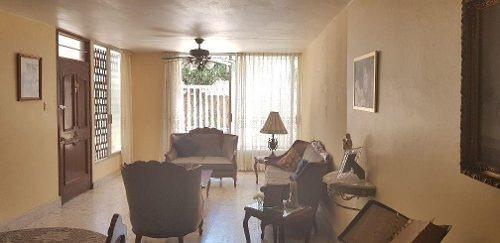 casa en venta fraccionamiento reforma