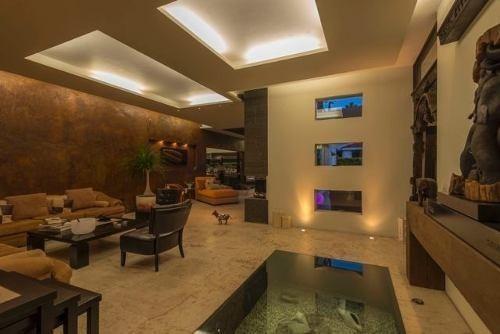 casa en venta, fraccionamiento residencial sumiya
