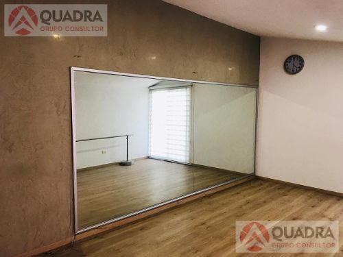 casa en venta fraccionamiento rincon arboledas club campestre de puebla