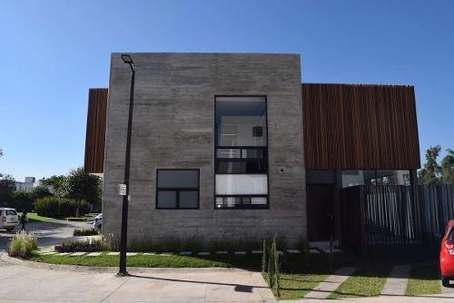 casa en venta fraccionamiento sole