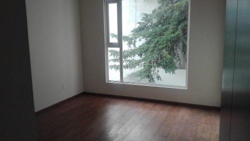 casa en venta fraccionamiento villas kent