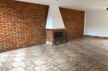 casa en venta fraccionamiento villas san agustín 47-cv-808