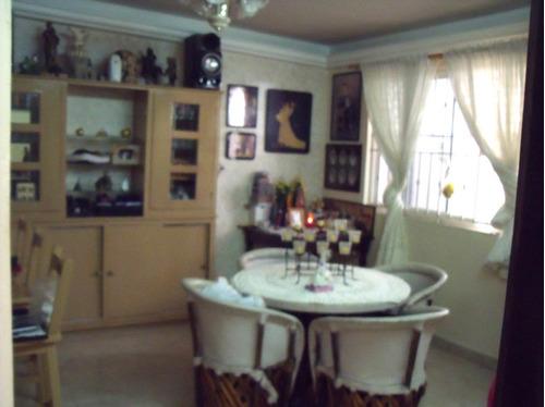 casa en venta fraccionamiento zaragoza