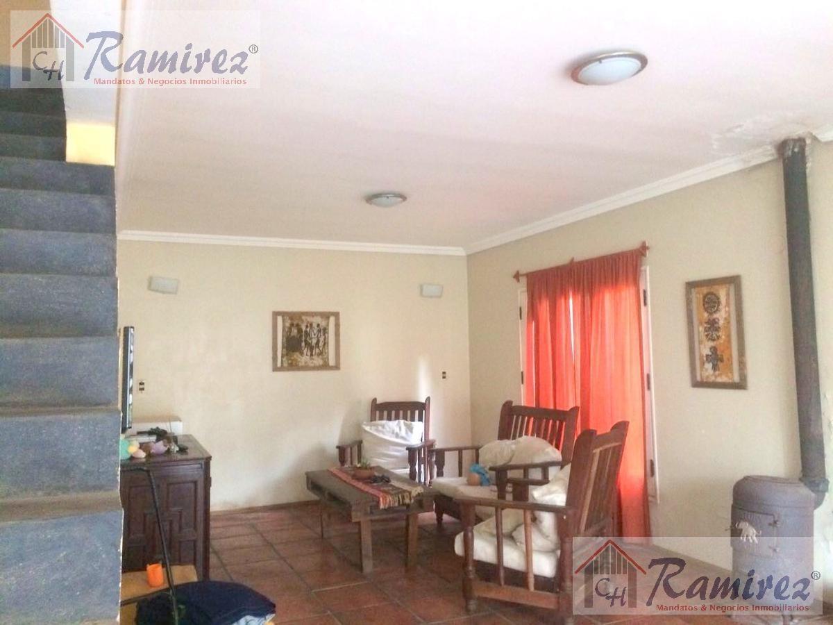 casa en venta - francisco alvarez, moreno - (ref.2092)