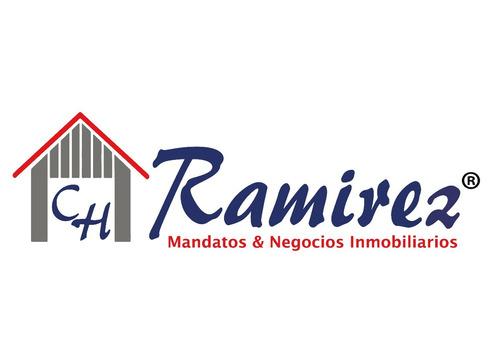 casa en venta - francisco alvarez - (ref. 2178)