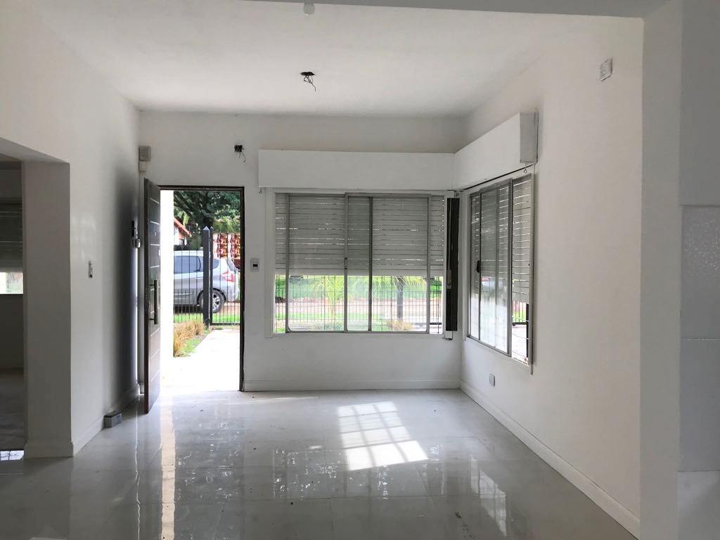 casa en venta - francisco alvarez - (ref. 2187)