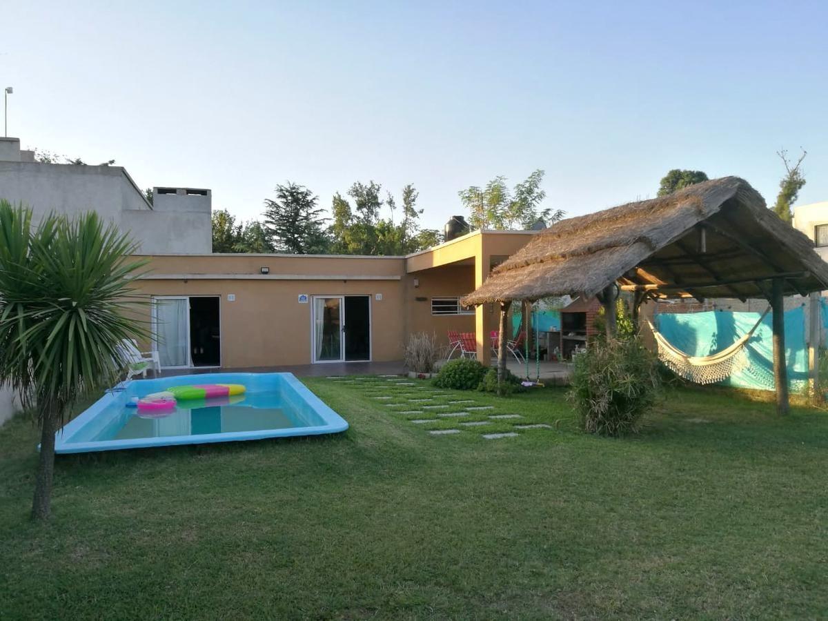 casa en venta - francisco alvarez - (ref.2261)