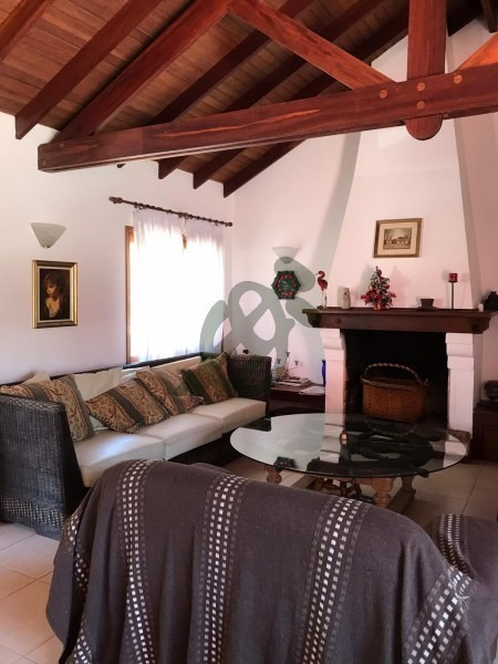 casa en venta frente a beberly hills- ref: 3768
