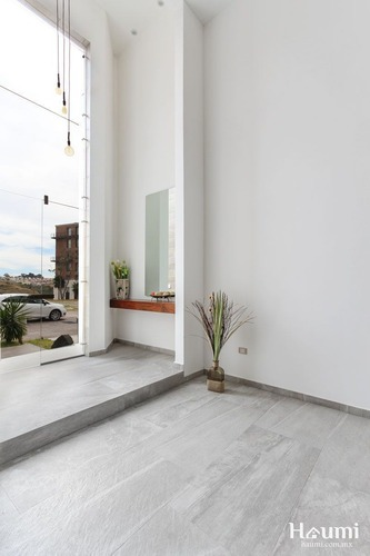 casa en venta frente a sonata, toscana, lomas de angelópolis