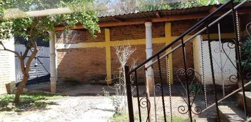 casa en venta frente al campus unam