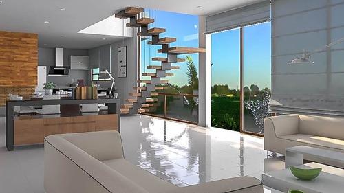 casa en venta fuente de la luz fuentes del pedregal