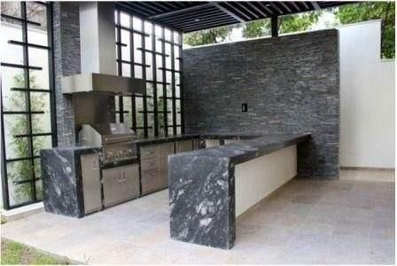 casa en venta fuentes del valle
