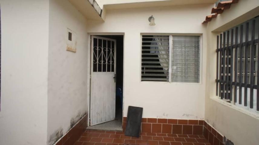 casa en venta fundalara barquisimeto sp