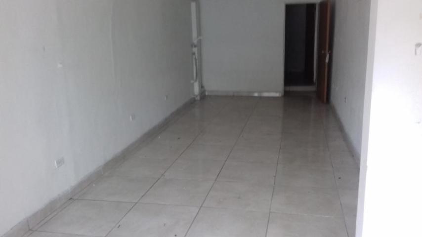 casa en venta fundalara lara rahco