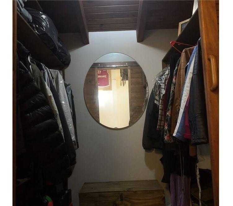 casa en venta -funes- 3 dorm, pileta