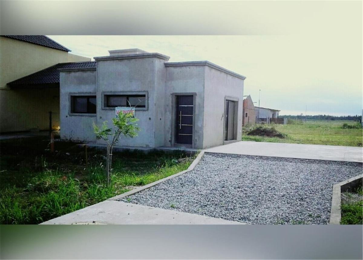 casa en venta funes