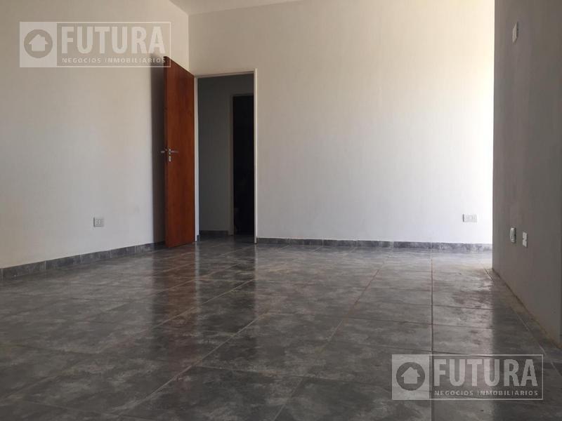 casa en venta funes city 3 dormitorios - posibilidades de financiación 6 años