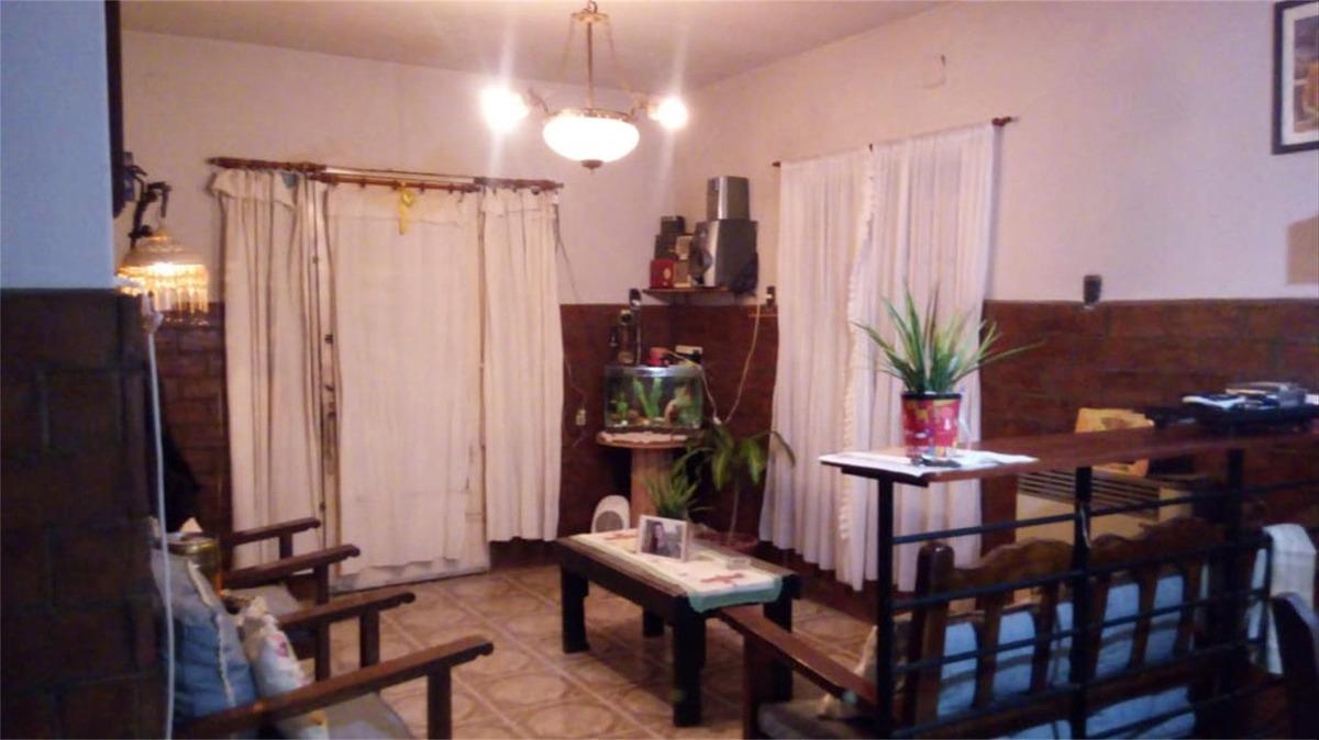 casa en venta funes, zona 5.