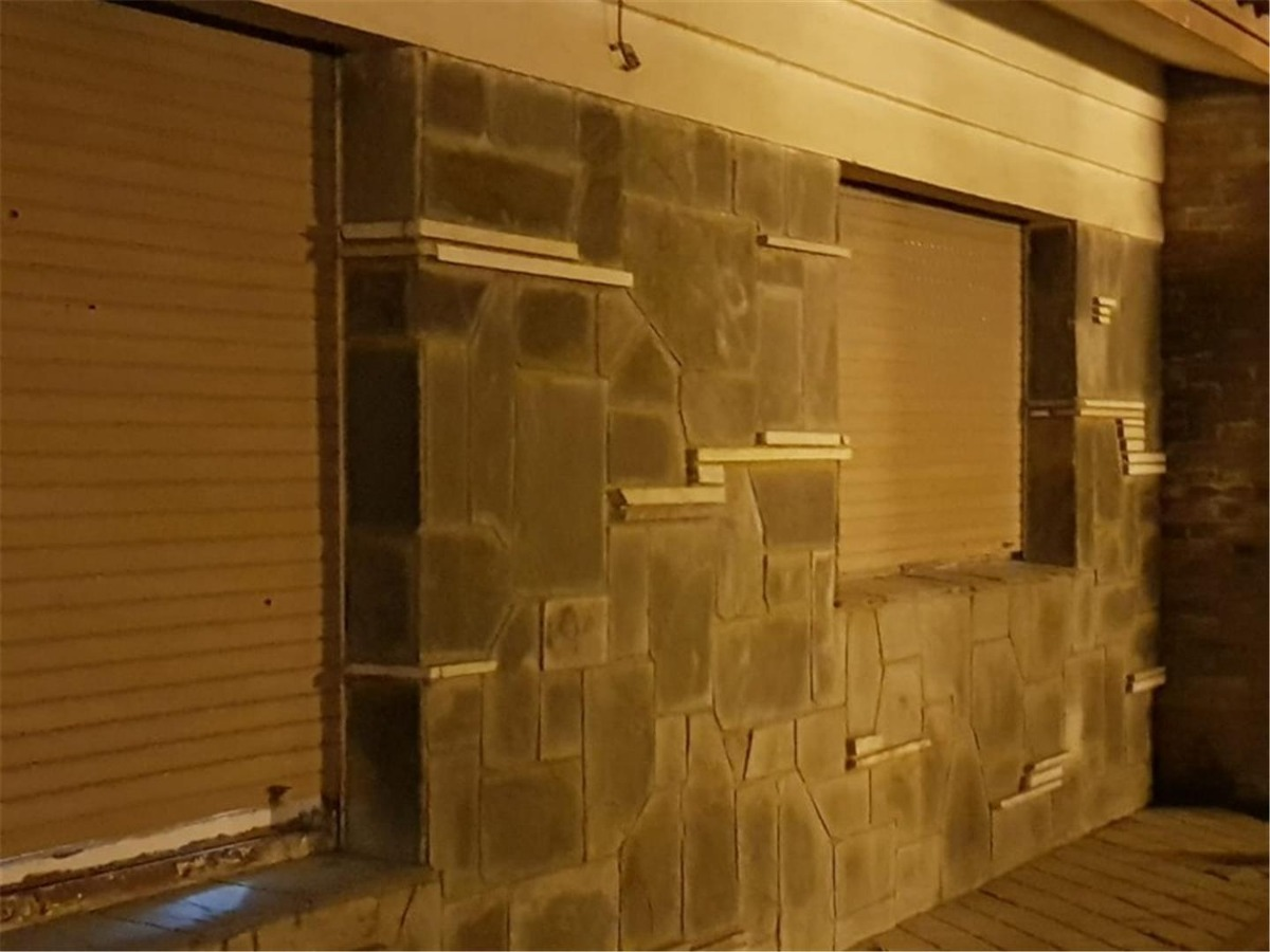 casa en venta funes - zona urbana - permuta