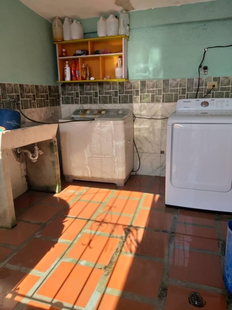 casa en venta gabriela yañez 04144717170 cod 411238