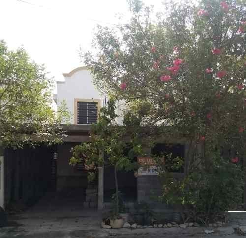 casa en venta gardenias, juarez nl,  2 recamaras 1 bano