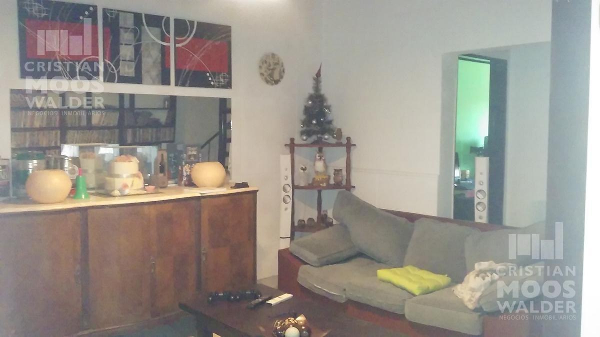 casa en venta garin centro - cristian mooswalder negocios inmobiliarios.