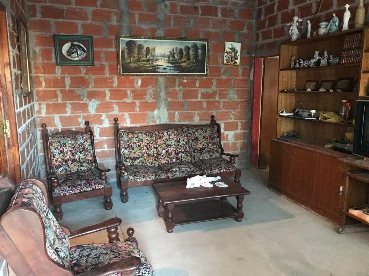 casa en venta - general rodriguez - (ref.2239)