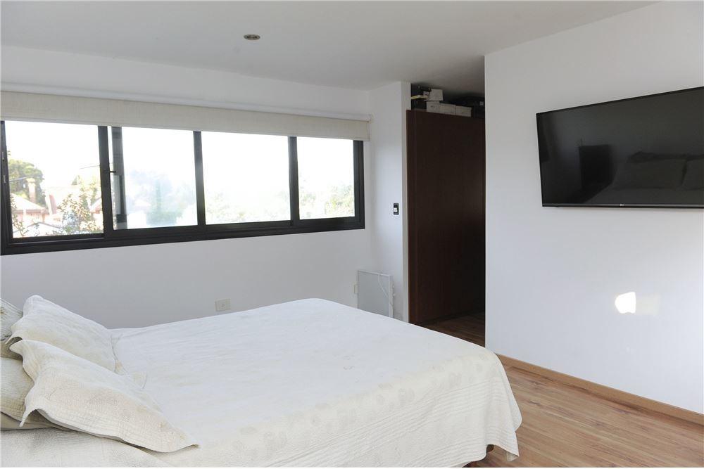 casa en venta gonnet 3 dormitorios