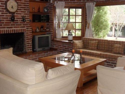casa en venta gonnet dacal bienes raices