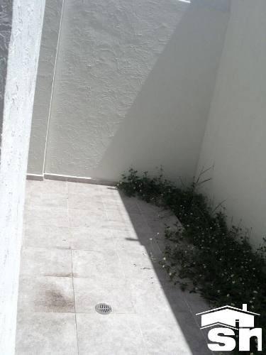 casa en venta graciano sanchez / roble cv-1709