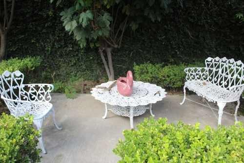 casa en venta | gran jardín