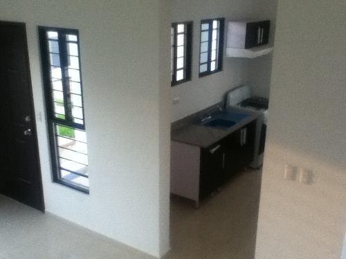 casa en venta - gran santa fe 2 - cancun q.roo