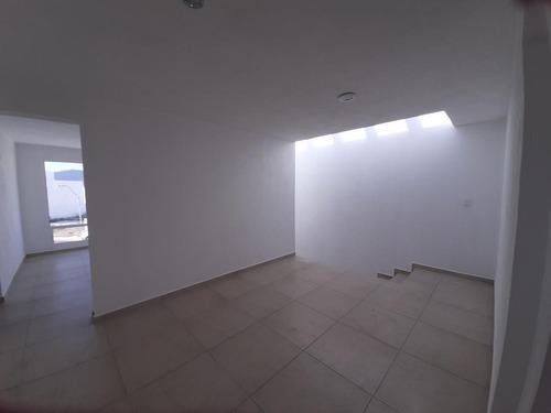 casa en venta. grand juriquilla, queretaro. rcv200424ls