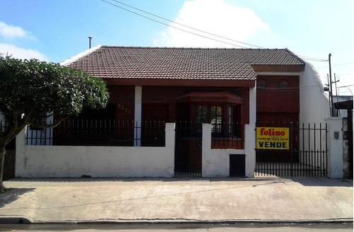 casa en venta - gregorio de laferrere