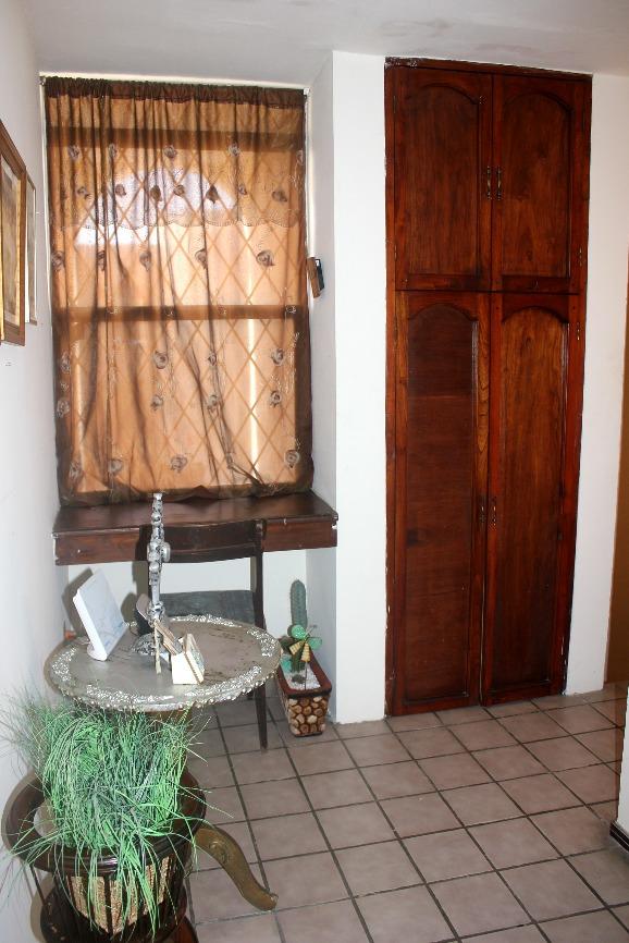 casa en venta guadalupe