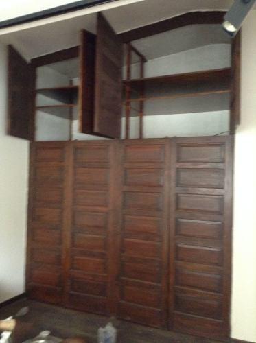 casa en venta guadalupe inn (s)