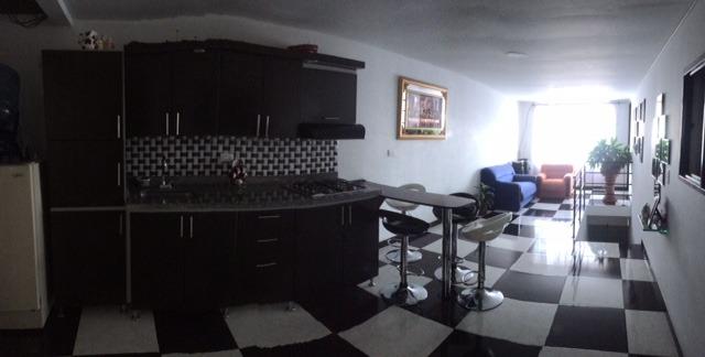 casa en venta - guamal - $250.000.000 cv211