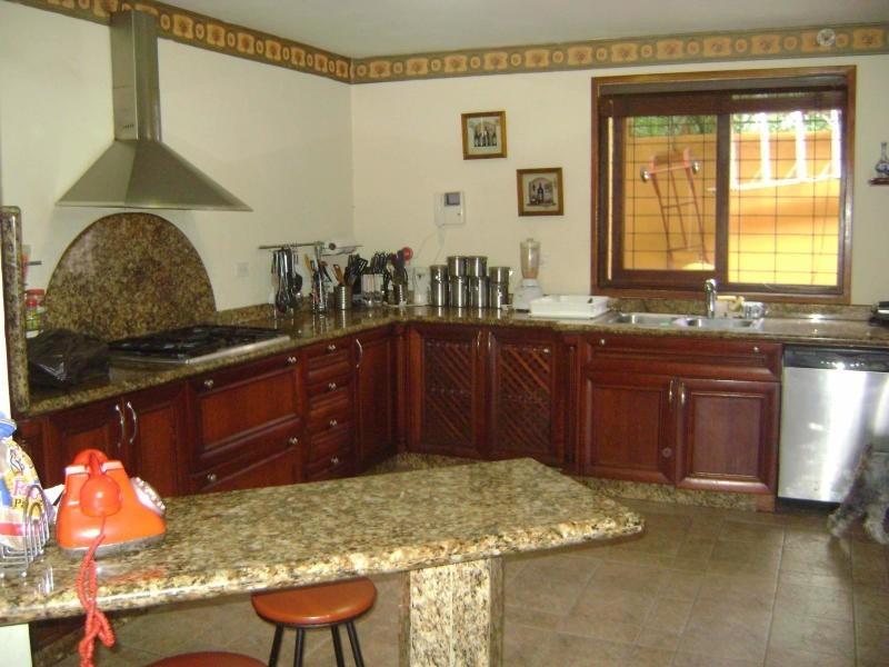 casa en venta guaparo valencia cod 20-8415 ar